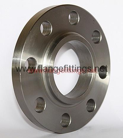 slip on flanges2