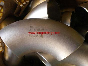 China_Stainless_Steel_90_Elbow
