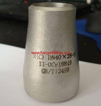 DSC01152