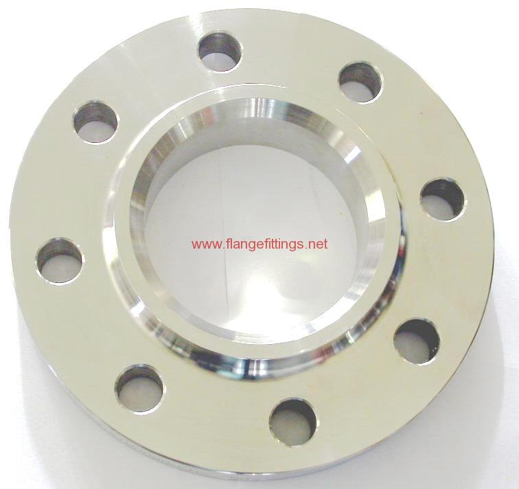Stainless_Steel_SO_Flange